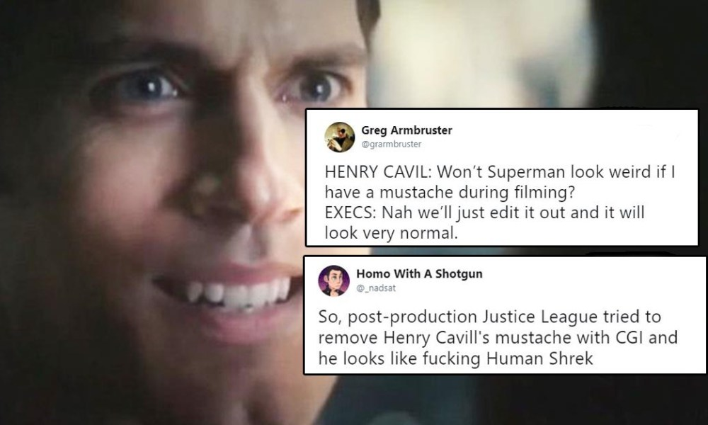 critical response on justice league depictions Despite grossing over $162 billion, the poor critical response of both batman v superman: dawn of justice and suicide squad left many to declare that warner bros' dc extended universe was.