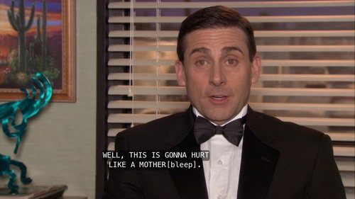 The Office getting Indian Remake