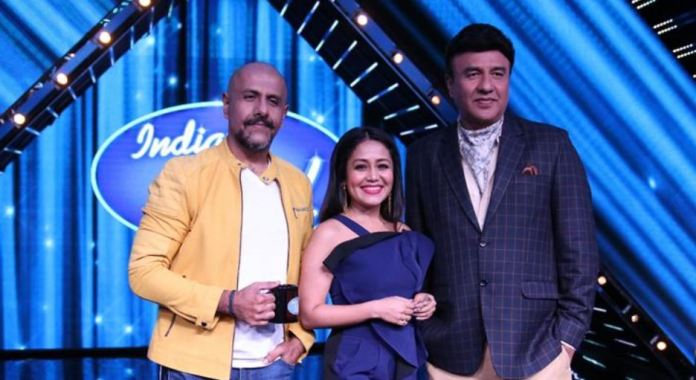 Indian idol jokes