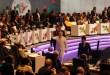 Indo-Africa_Summit_2_EPS