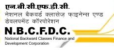 national-backward-classes-finance-dovelopment-corporation-nbcfdc