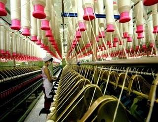 Courtesy- www.fashionatingworld.com