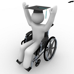 students-with-disabilities