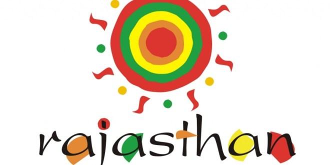 Rajasthan-Tourism_Logo-1024x818