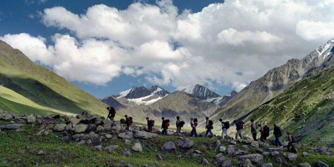 PC: Uttarakhandtouristplace.com