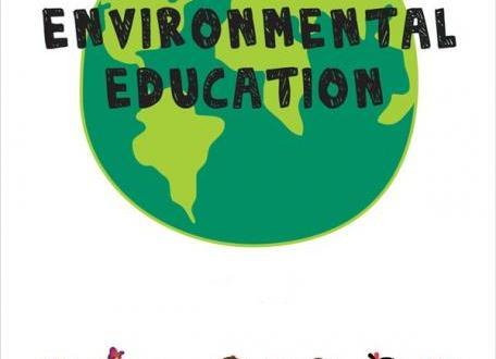 PC:sustainability.umich.edu