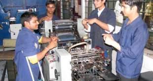 PC: www.bpaindia.org