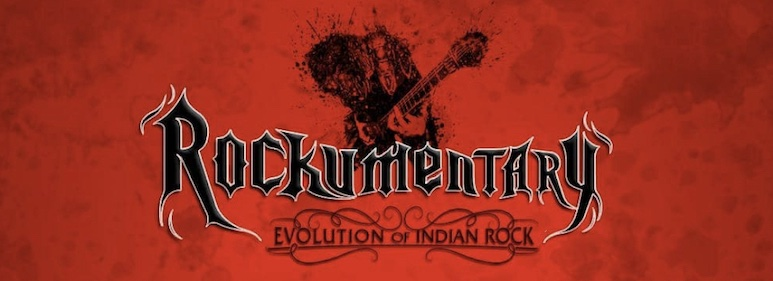 8 Decades, 7+ Years Of Filming, Countless Memories, One Nation: Rockumentary – Evolution of Indian Rock