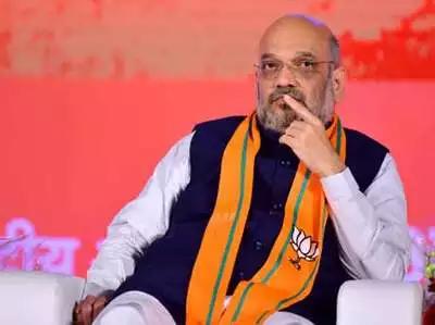 BJP looking for new parties