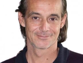 Dimitri Klein, fondateur de Dune Eco Group