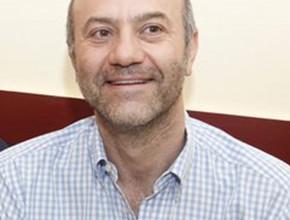 Frank Barthelemy, art contemporain, conseiller consulaire Inde, Népal, Sri Lanka, Bangladesh