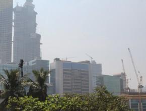 Alternative India aide les entreprises à comprendre et saisir les opportunités industrielles en Inde