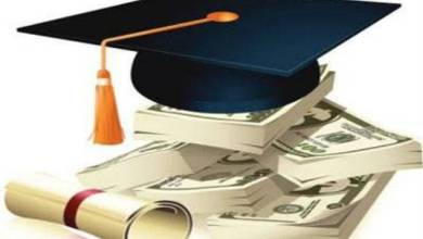 The pandemic has brought about a rapid change in the adoption of digitization across the nation. It has led to the rise of youths now focusing on the digital process of financing, thereby revolutionizing the way student opt at education finances.