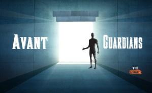 Avant Guardians