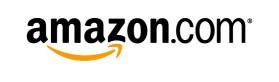 Purchase The Indigo Journals on Amazon