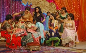 139010-mehndi-ceremony-on-the-sets-of-ratan-ka-rishta.jpg
