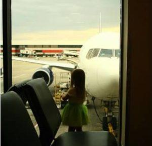moairplane