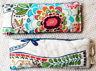 Children's Lavender Eyepillows