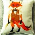 fox front2