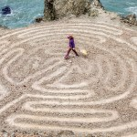 Labyrinths as a Tool for Mindfulness