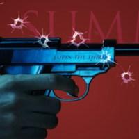 16 film adaptasi manga populer yang akan tayang di 2014
