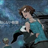 10 soundtrack anime yang paling sering dinyanyikan di karaoke Jepang