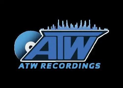 ATW Recordings Skyyhook
