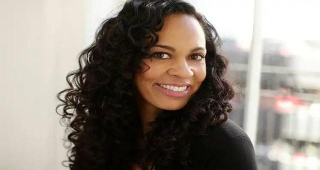 Nafeesa Monroe: 'I Have a Vision of Inclusive Theatre'