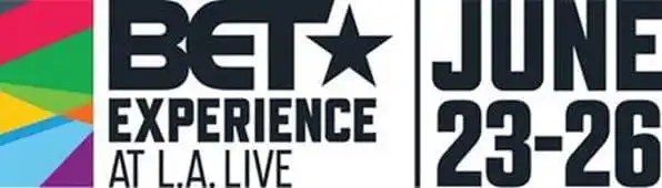 Metro Boomin Headlines at the BET Experience at L.A. LIVE