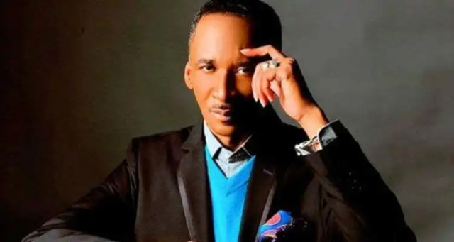 The Industry Cosign Spotlight: Angelo Ellerbee