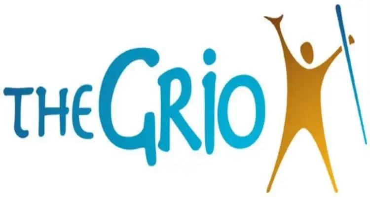 Byron Allen's Entertainment Studios Acquires TheGrio