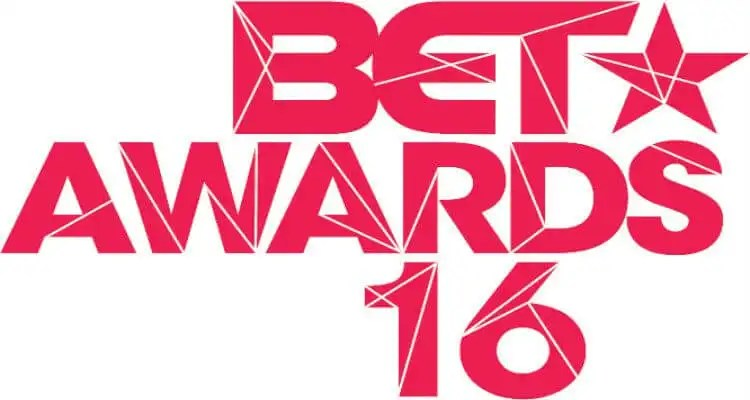"""Usher, Future and Bryson Tiller Added as Performers for the 2016 """"BET Awards"""""""