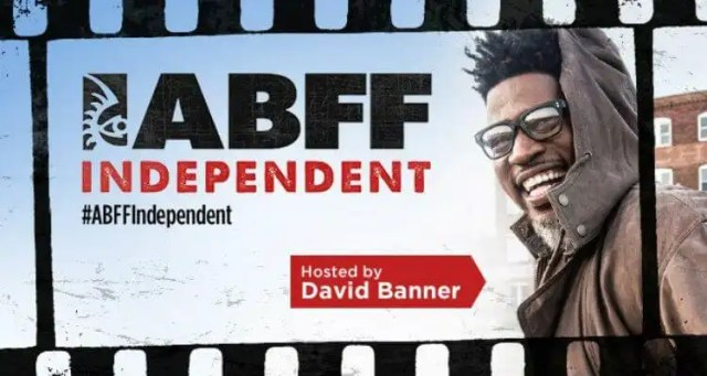 ASPiRE's 'ABFF Independent' Season Five Premieres Aug. 4