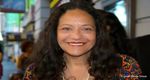 Edna Sims Becomes First African American Publicist for The Caucus For Producers, Writers & Directors