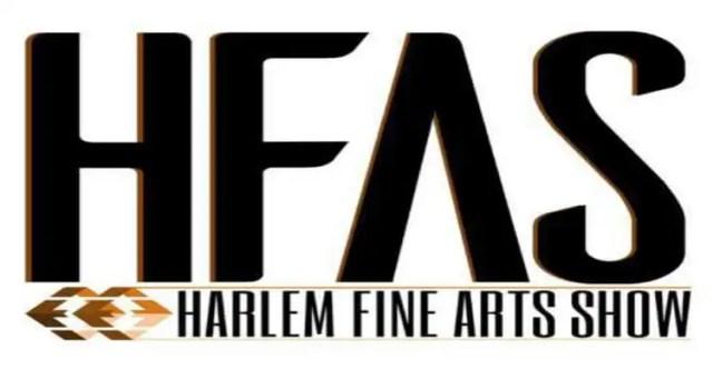 Harlem Fine Arts Show returns to Martha's Vineyard, August 11 - 14
