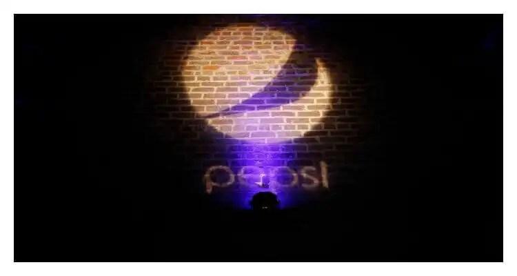 Pepsi, National Black MBA Association Salute The Big Easy