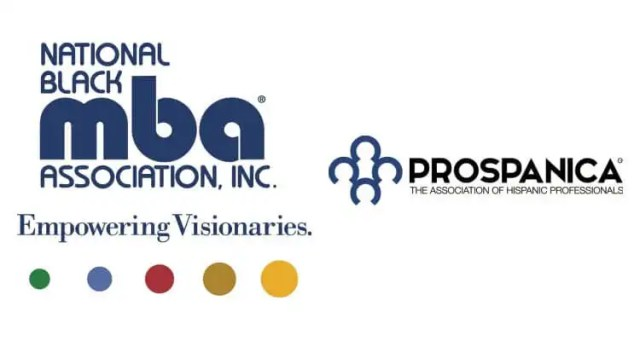 The 39th Annual NBMBAA® Conference and Career Exposition