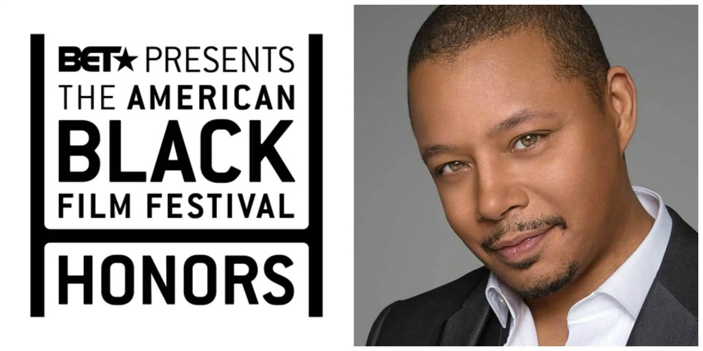 The 2017 'BET Presents the American Black Film Festival Honors' Adds Terrence Howard as Honoree