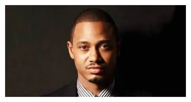 Terrence J to Develop Original Content for MTV and VH1