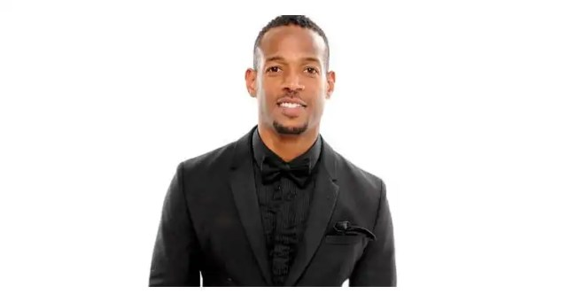 Marlon Wayans and Tom Green Among Comedians Appearing at Caroline's in May