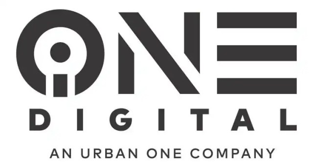 iONE Digital Becomes The Largest Digital Player In Black Culture