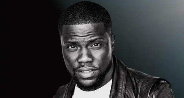 Kevin Hart Presents: The Next Level, June 18