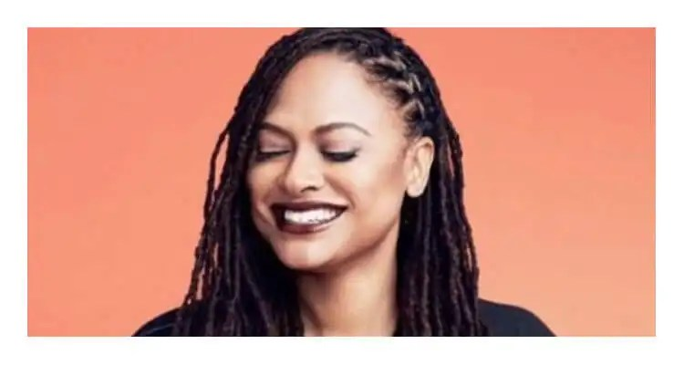 Ava DuVernay Expands Partnership With Oprah Winfrey's Harpo Films