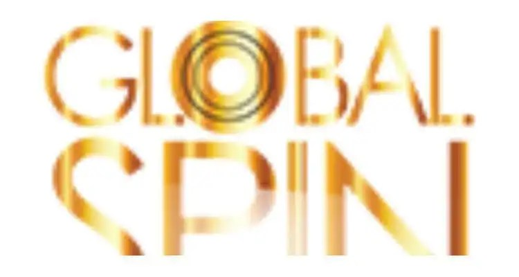 2018 Global Spin Award Nominees Announced