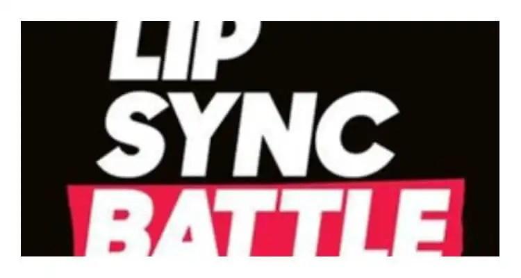 'LIP SYNC BATTLE LIVE: A MICHAEL JACKSON CELEBRATION' To Launch January 18