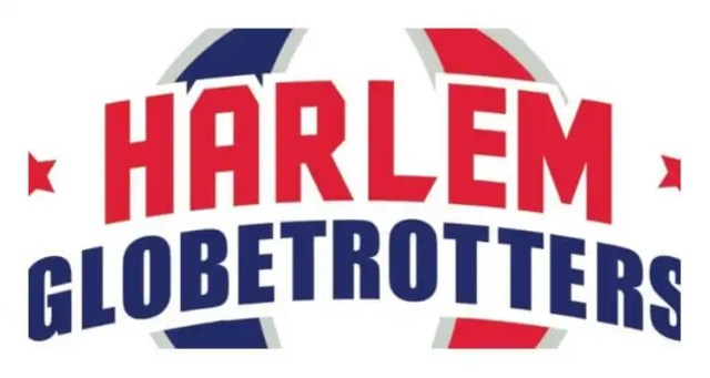 The Harlem Globetrotters Give One Lucky Fan A Chance To Win A Trip To London