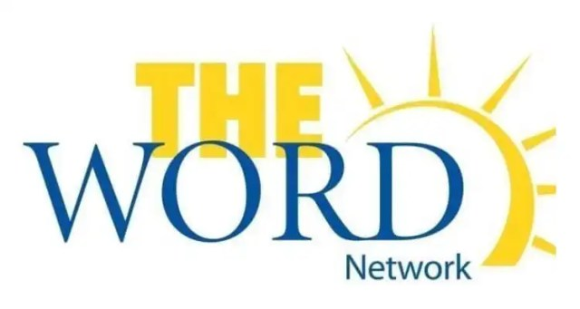 The Word Network Announces Tavis Smiley's New Show, 'The Upside'