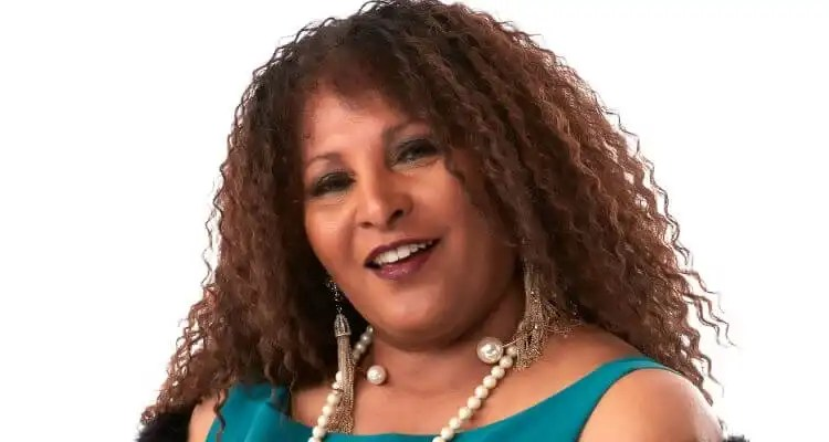 Pam Grier to Host 'Brown Sugar Week on Bounce' June 11-15