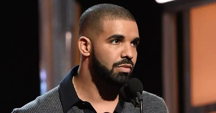 Drake Gets Seven Nominations for THE 2018 IHEARTRADIO MMVAS