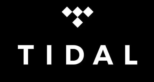 TIDAL X: BROOKLYN Returns to Barclays Center on October 23, 2018